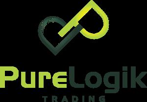 QuantCycles Link to PureLogik